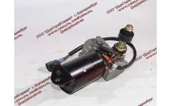 Моторчик стеклоочистителя XCMG LW300/LW500 фото Россия