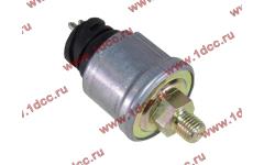 Датчик давления воздуха М12 (3 контакта) SH
