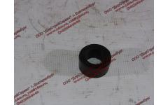 Втулка амортизатора основного верхняя малая H фото Россия