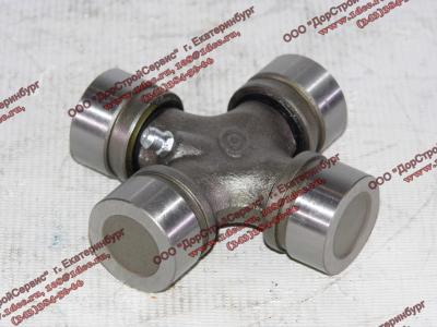 Крестовина D-30 L-86 кардана привода НШ H2/H3 HOWO (ХОВО)