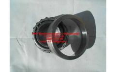 Подшипник 3007910 промежуточного вала КПП ZF 5S-150GP H2/H3 фото Россия