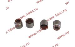 Колпачок маслосъемный ДВС YC6108/YC6B125 фото Россия