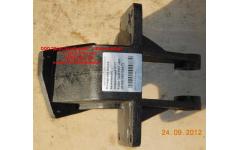Кронштейн вилки выжимного подшипника KПП Fuller 12JS160T фото Россия