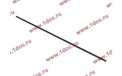 Шпонка вторичного вала КПП Fuller 12JS160, 12JS200 фото Россия