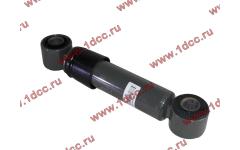 Амортизатор кабины поперечный H2/H3 фото Россия