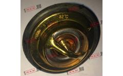Термостат (вкладыш) 82 градуса F фото Россия