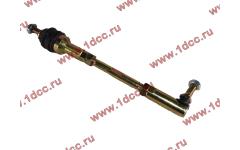 Тяга механизма переключения передач (КПП) SH фото Россия