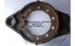 Суппорт задний D=240 d=150 10 отв. под болты без ABS H фото Россия