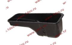 Поддон двигателя DF фото Россия