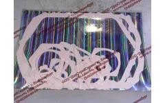 Набор прокладок КПП HW18709 фото Россия