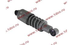 Амортизатор кабины (не регулируемый) задний H2/H3/SH фото Россия