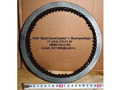 Каретка синхронизатора КПП 5S-150GP H 2159333001 КПП (Коробки переключения передач) 2159333001