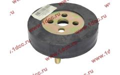 Муфта вентилятора в сборе DF 1308080-T1700 фото Россия
