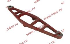 Вилка выжимного подшипника 430 ромбическая SH/DF фото Россия