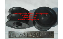 Подушка крепления КПП SH фото Россия