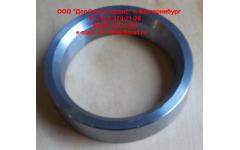 Кольцо задней ступицы металлическое под сальники F/SH F3000 фото Россия
