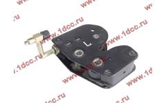 Гидрозамок кабины DF левый фото Россия