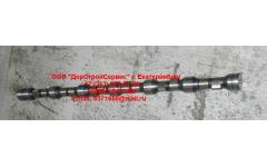 Вал распределительный TD226B-6G CDM 833