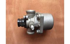 Клапан соотношения давлений SH F2000/F3000 фото Россия