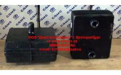 Подушка двигателя задняя L345 C фото Россия