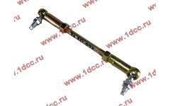 Тяга механизма переключения передач (КПП) SH с наконечниками фото Россия