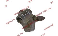 Блок переключения 3-4 передачи KПП Fuller RT-11509 фото Россия