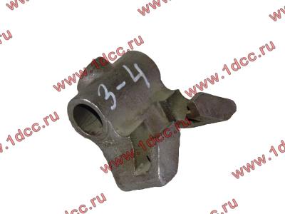 Блок переключения 3-4 передачи KПП Fuller RT-11509 КПП (Коробки переключения передач) F99589