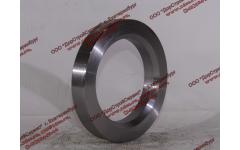 Кольцо металлическое подшипника балансира NS-07 (без проточки) H фото Россия