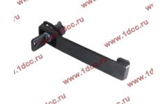 Ручка двери наружняя SH/MAN фото Россия