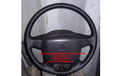 Рулевое колесо H фото Россия
