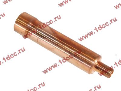 Втулка форсунки H2 HOWO (ХОВО) VG2600040099 фото 1 Россия