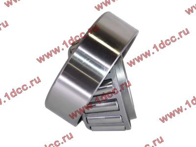 Подшипник 32314x3A передней ступицы внутренний H'2011/H A7 HOWO (ХОВО) 32314x3A