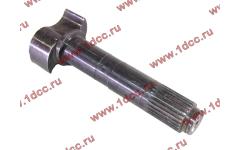 Кулак тормозной (разжимной) передний SH правый фото Россия