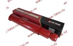 Амортизатор первой оси 6х4, 8х4 H/SH (199114680004/014) КАЧЕСТВО фото Россия