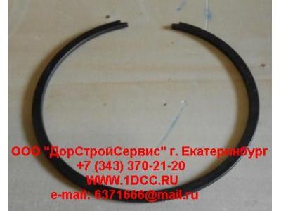 Кольцо стопорное ведомой шестерни делителя КПП Fuller RT-11509 КПП (Коробки переключения передач) 14327