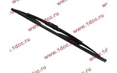 Щетка стеклоочистителя DF 450мм фото Россия