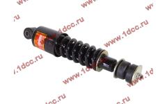 Амортизатор кабины передний SH 0/- фото Россия