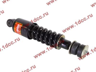 Амортизатор кабины передний SH 0/- SHAANXI / Shacman (ШАНКСИ / Шакман) DZ1640430030