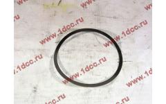 Шайба втулки балансира регулировочная 0,1мм H2/H3 фото Россия