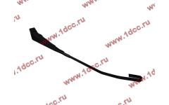 Поводок щетки стеклоочистителя SH фото Россия