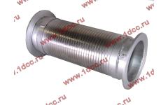 Гофра-труба выхлопная SH F3000 8х4 фото Россия