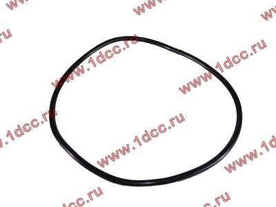 Кольцо уплотнительное задней ступицы резиновое H,DF,C,FN HOWO (ХОВО) 199012340029 фото 1 Россия