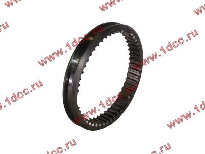 Каретка синхронизации 3-4 передач КПП ZF 5S-150GP КПП (Коробки переключения передач) 1310304195