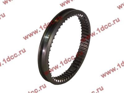 Каретка синхронизации H КПП (Коробки переключения передач) 1312302057