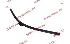 Щетка стеклоочистителя H 700мм бескаркасная фото Россия