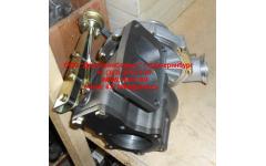 Турбина (Турбокомпрессор) 290 л.с. WD615.87 H2/HW40 фото Россия