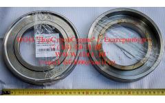 Кольцо задней ступицы металлическое под сальники AC16 H'2011 фото Россия