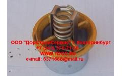 Термостат (вкладыш) M11 82градуса С фото Россия