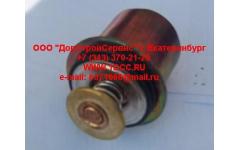 Термостат (вкладыш) L345 76 градусов С фото Россия
