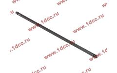 Штанга-толкатель клапана TD226B6G LONGGONG фото Россия
